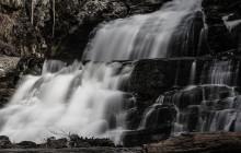 Kent Falls Spring 15