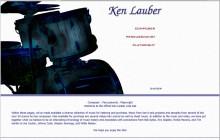 Ken Lauber website