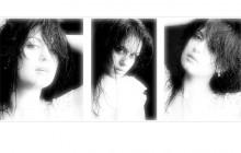 Ria's Triptych